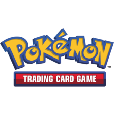 Pokémon - Elite Trainer Deck Shield - Tin Display (6 Tins)