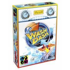 Wash Dash - Multilingual