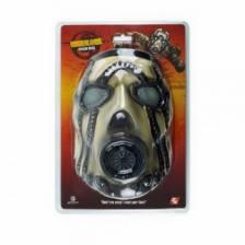 Borderlands - Replica Mask - Psycho