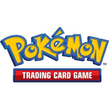 Pokémon - Sun and Moon - Collector's Album