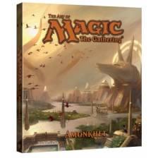 MTG - The Art of Magic: The Gathering - Amonkhet