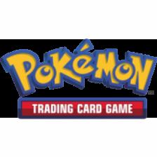 Pokémon - Giratina - 3-Pack Blister Pack