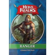 (Unit) Ranger Pack: Hero Realms Exp