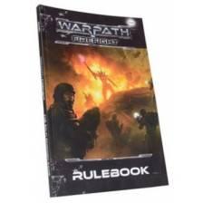 Warpath: Firefight Rulebook