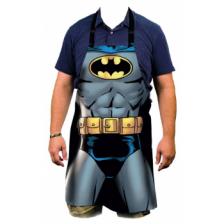 Underground Toys Merch - DC Comic Batman Apron