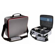 UP - Collectors Deluxe Carrying Case