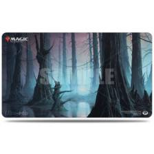 UP - Play Mat - Magic: The Gathering - Unstable Swamp
