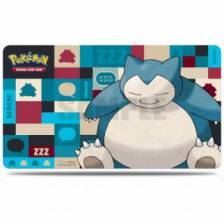 UP - Play Mat - Pokemon: Snorlax