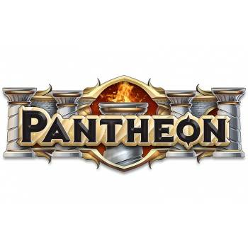 (Unit) Furios vs Maligus: Epic Pantheon Exp