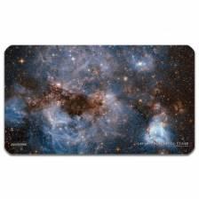 Blackfire Ultrafine Playmat - Magellanic Cloud 2mm