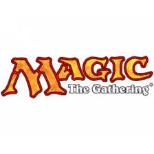 MTG - Guilds Of Ravnica Booster Display (36 Packs)
