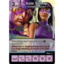 Marvel Dice Masters: Marvel Now Heroes Monthly OP Kit