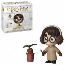 Funko 5 Star HP - Harry Potter (Herbology) Vinyl Figure 10cm