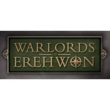 Warlords of Erehwon Children of the Hydra's Teeth - Skeleton Host