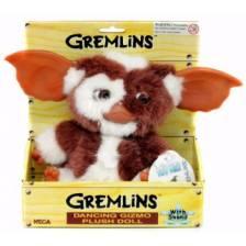 Gremlins Dancing Gizmo Deluxe Plush Figure w/ Sound 20cm