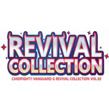 CFV Revival Collection Vol.02