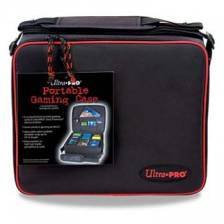 UP - Portable Gaming Pouch