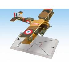 WW1 Wings of Glory ? Breguet BR.14 B2 (Escadrille Br 111)