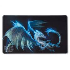 Dragon Shield Play Mat - Botan