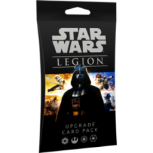Star Wars: Legion: Upgrade Card Pack