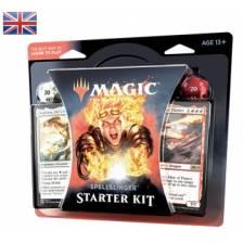 MTG - Core Set 2020 Starter Kit Display (12 Kits)