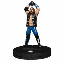 UNIT WWE HeroClix: AJ Styles Expansion Pack  W1