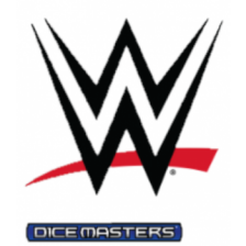 WWE Dice Masters: Tag Teams Team Pack