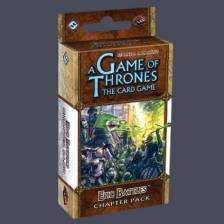 A Game of Thrones LCG: Epic Battles- EN