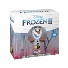 Funko 5 Star Frozen 2 - Olaf Vinyl Figure