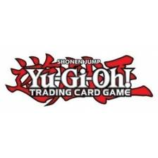 YGO - Fists of the Gadgets - Booster Display (24 Packs)