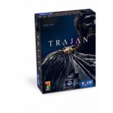 Trajan - DE/EN/FR/NL