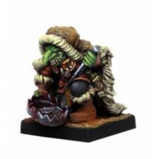 Vanguard - Goblin Support Pack: Snaggit