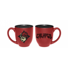 Borderlands 3 Mug - Troy Calypso