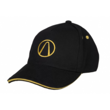 Borderlands Cap - Symbol