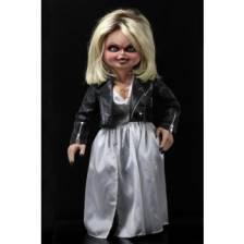 Bride of Chucky 1:1 Replica - Life-Size Tiffany