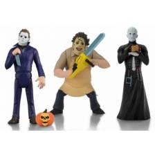Toony Terrors - Series 2 Assortment Action Figures 15cm (12)