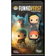 POP! Funkoverse - Harry Potter - Expandalone