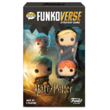 POP! Funkoverse - Harry Potter - Expandalone - DE