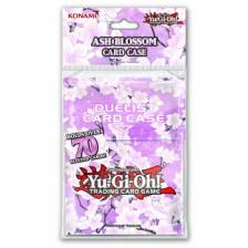 YGO - Ash Blossom - Card Case