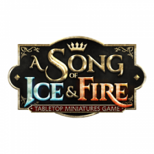 A Song Of Ice And Fire - R'hllor Faithful