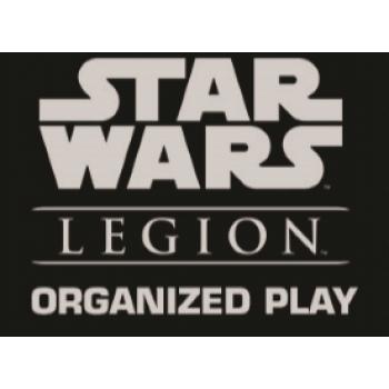 Star Wars: Legion Seasonal Premium Kit ? 2020 Season One
