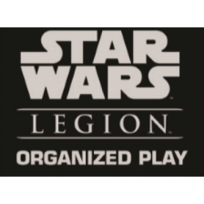 Star Wars: Legion Seasonal Premium Kit ? 2020 Season One