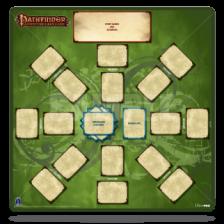 UP - Pathfinder Adventure Card Game 24