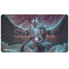 UP - Magic: The Gathering Ikoria Illuna, Apex of Wishes Playmat