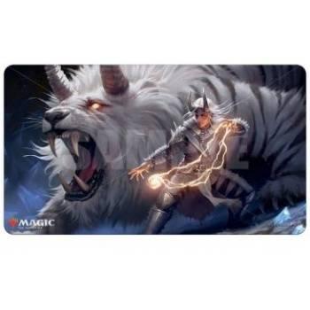 UP - Magic: The Gathering Ikoria: Lair of Behemoths Playmat V5