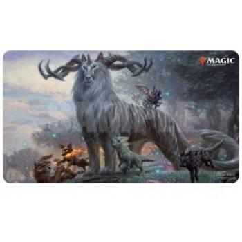 UP - Magic: The Gathering Ikoria: Lair of Behemoths Playmat V7