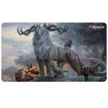 UP - Magic: The Gathering Ikoria: Lair of Behemoths Playmat V7