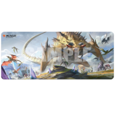 UP - 6ft Table Playmat - Magic: The Gathering Ikoria: Lair of Behemoths