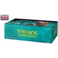MTG - Theros Beyond Death Booster Display (36 Packs)
