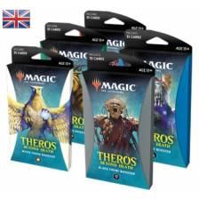 MTG - Theros Beyond Death Theme Booster Display (10 Packs)